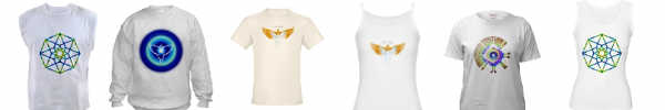 Bird tshirt sample designs