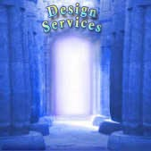Doorway Design Services