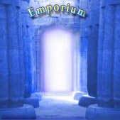 Doorway Emporium