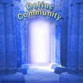 Doorway Online Community