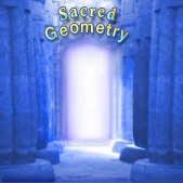 doorway to sacred geometry